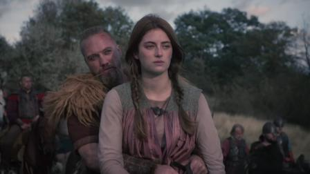 The Last Kingdom | Netflix Official Site