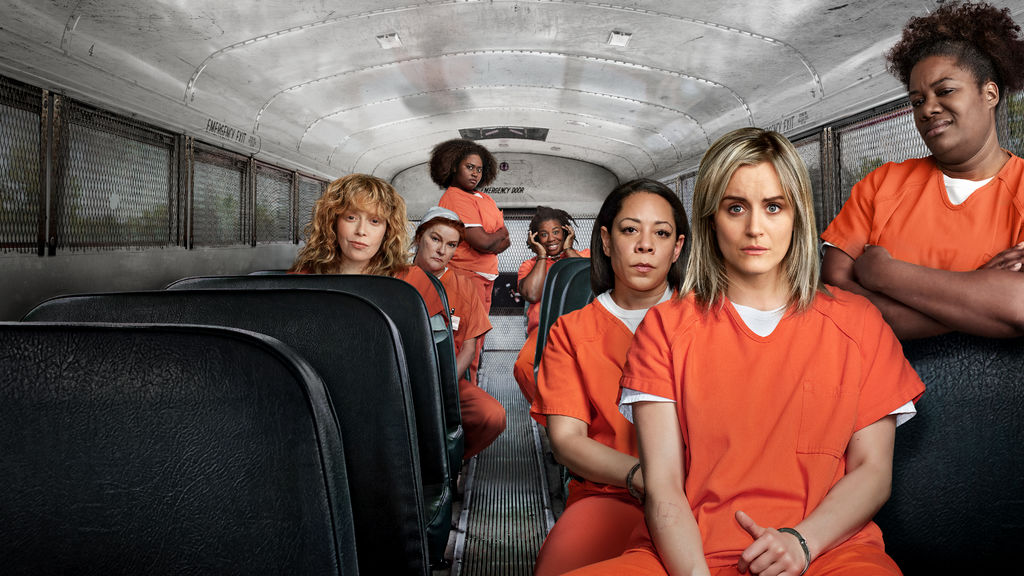 download orange is the new black season 2 bittorrent