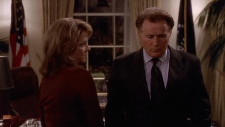 The West Wing | Netflix