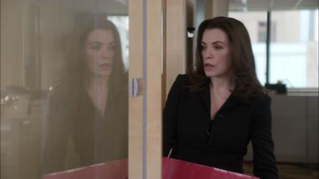 the good wife season 7 complete torrent