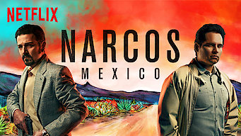 Image result for netflix narcos mexico