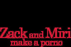 zack makes a porno sleeping pornos