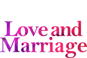 love and marriage netflix