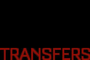 transfers netflix