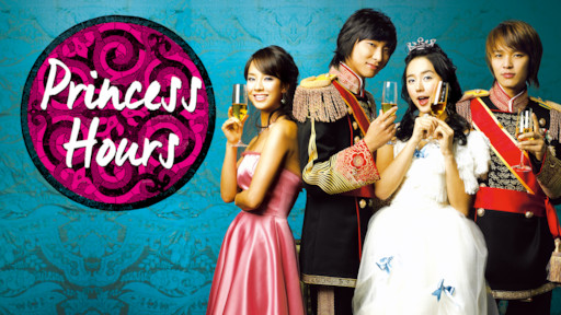 Goong Episode 1 Eng Sub Dailymotion