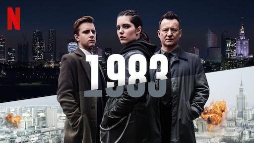 1983   Netflix Official Site