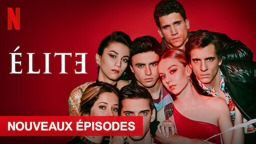 La Casa De Papel Site Officiel De Netflix
