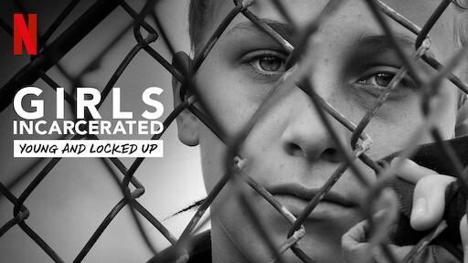 Jailbirds | Netflix Official Site