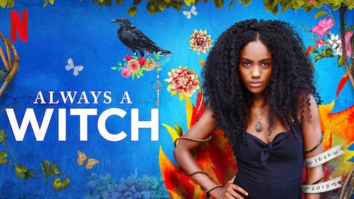 Good Witch | Netflix
