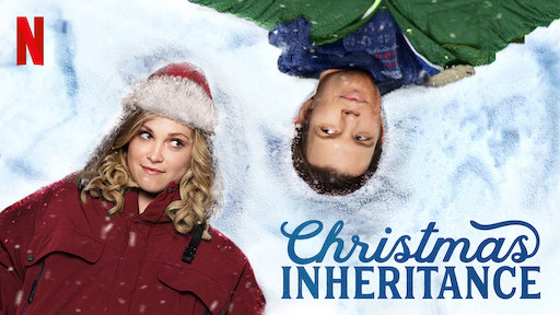 Christmas Inheritance.Christmas Inheritance Netflix Official Site