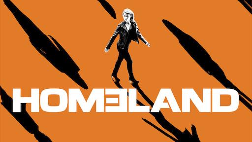 Homeland | Netflix