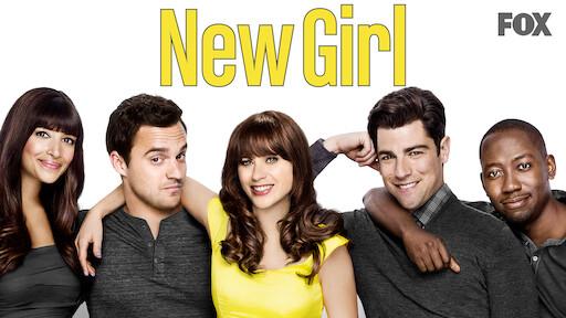 Crazy Ex-Girlfriend | Netflix