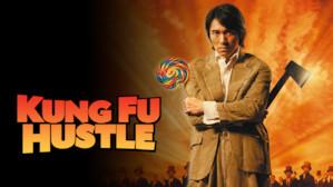 Martial Arts Movies | Netflix Official Site