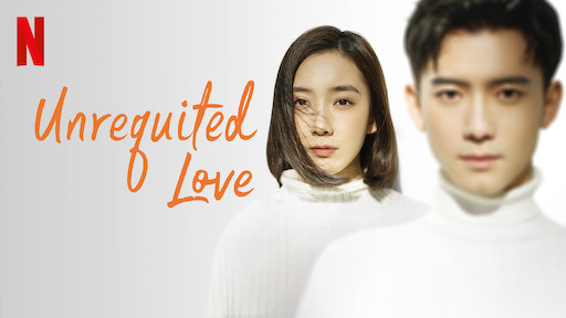 Well-Intended Love | Netflix Official Site