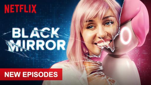 White Christmas Cast Black Mirror.Black Mirror Netflix Official Site