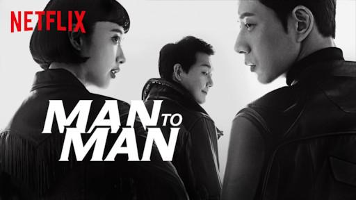 Black | Netflix Official Site