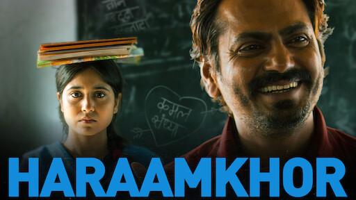 Ascharyachakit! | Netflix