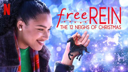 Christmas Inheritance Poster.A Christmas Prince Netflix Official Site