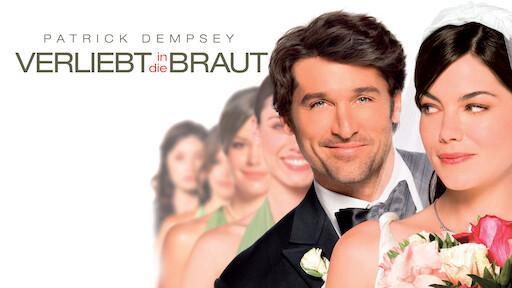 Hochzeit auf griechisch stream