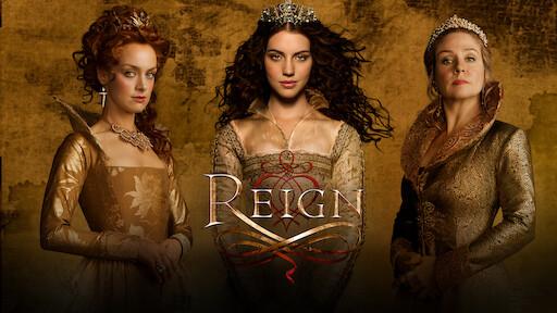 reign season 1 episode 13 tubeplus