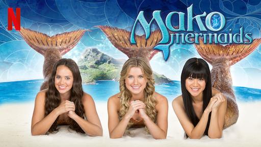 mako mermaids episode 8 delishows