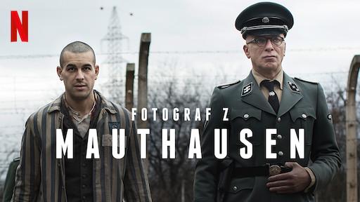 el fotografo de mauthausen online free