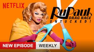 rupauls drag race season 6 untucked episode 8