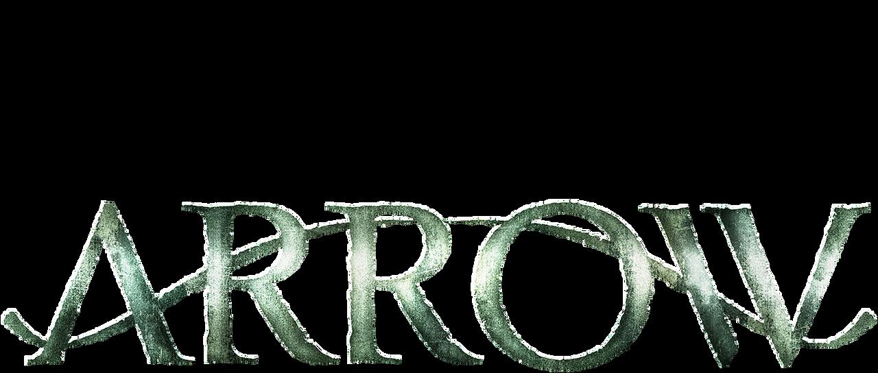 thésaurisation comme une denrée rare lisse livraison gratuite Arrow | Netflix