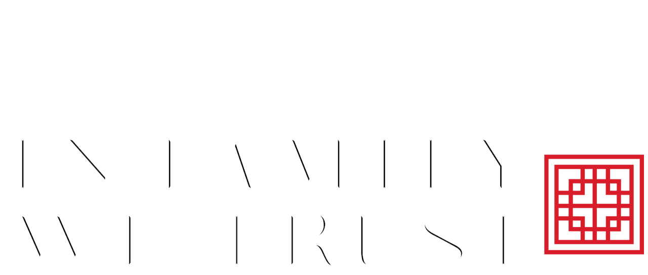 In Family We Trust | Netflix