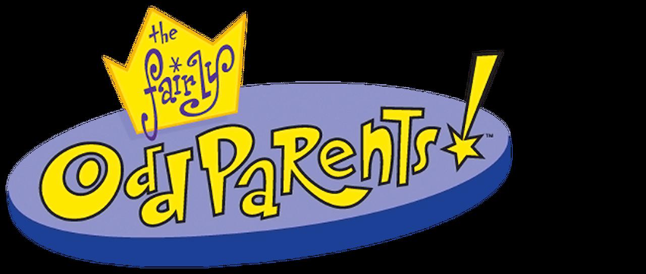 The Fairly OddParents | Netflix