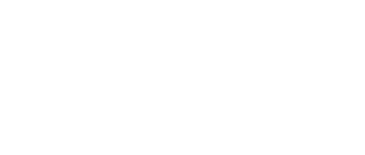 Angel Of Christmas.Angel Of Christmas Netflix