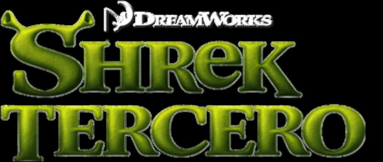 Shrek the Third | Netflix