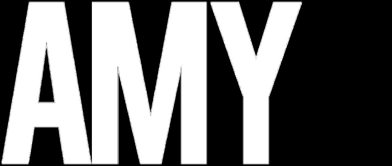 Amy | Netflix