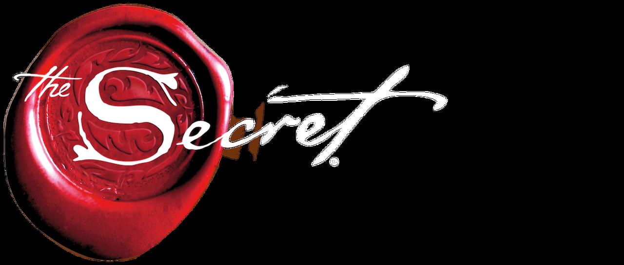 The secret tv scheck