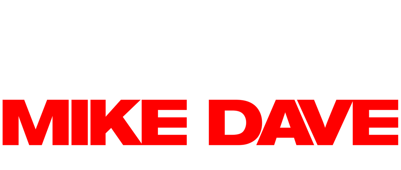 mike and dave need wedding dates stream deutsch hd