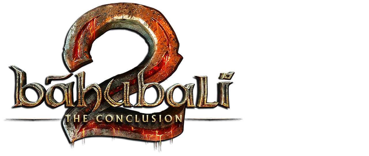 Baahubali 2: The Conclusion (Hindi Version) | Netflix
