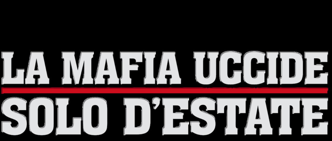la mafia uccide solo d estate download