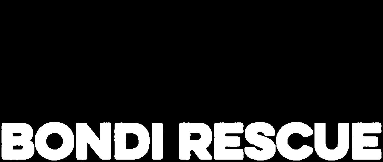 Bondi Rescue | Netflix