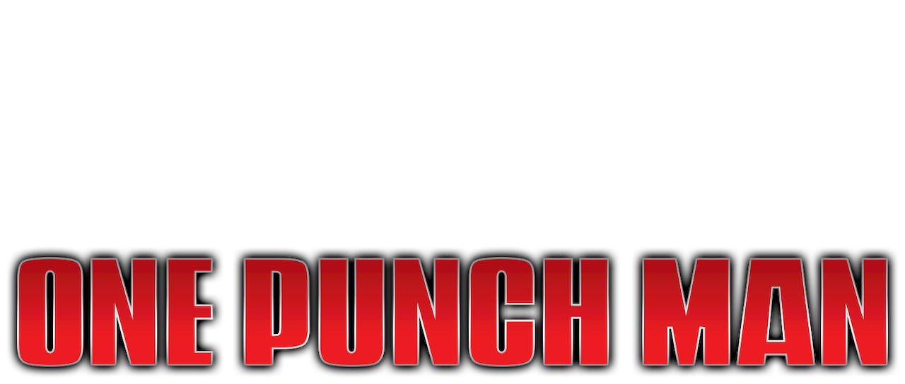 One-Punch Man   Netflix