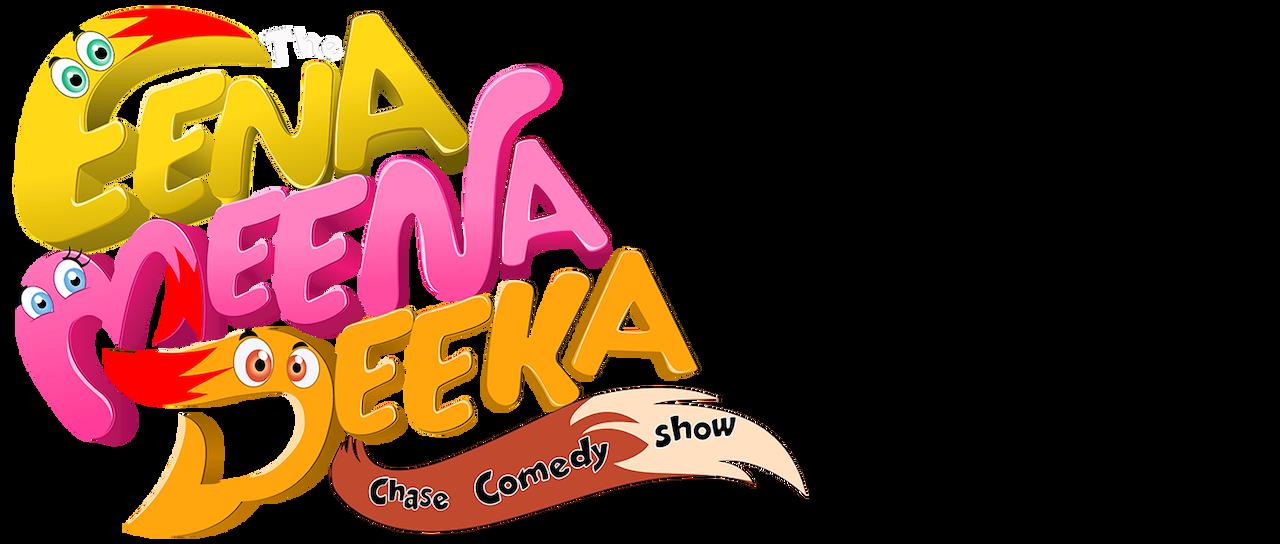 The Eena Meena Deeka Chase Comedy Show | Netflix
