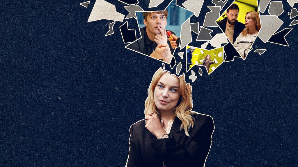 Die 18 besten Serien für Frauen auf Netflix, Amazon & Co.   GLAMOUR