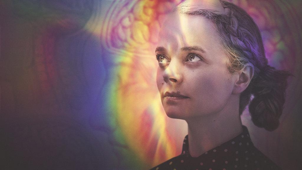 My Beautiful Broken Brain   Sitio oficial de Netflix