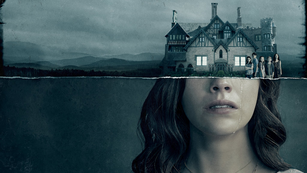 Pleasing The Haunting Of Hill House Netflix Official Site Download Free Architecture Designs Scobabritishbridgeorg