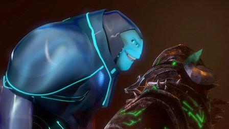Attack On Titan Staffel 2 Ger Dub