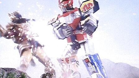 Mighty Morphin Power Rangers Netflix Yeah, ok, i'm a power rangers fan. mighty morphin power rangers netflix