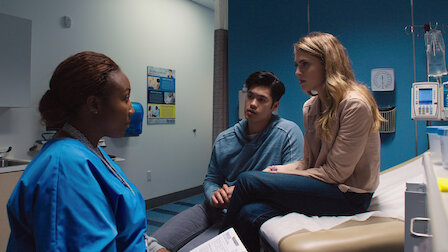 13 reasons why episode 8 watch online free
