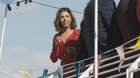 beste hook up stad Wie is Kitty dating op Glee