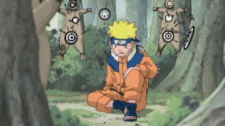 Kabuto Yakushi est un personnage du manga Naruto.