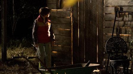 watch stranger things season 1 episode 8 online free