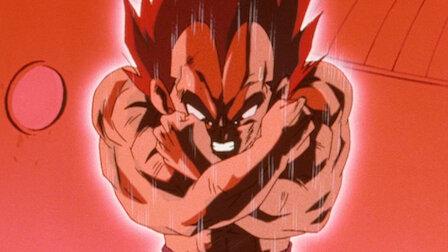 Bbw Cartoon Porn Doctor - Dragon Ball Z   Netflix